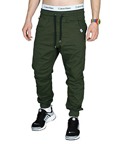 betterstylz-masonbz-hombre-chino-jogger-pantalones-div-colores-s-xxxl-medium-verde-oliva