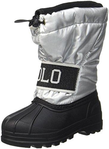 Polo Ralph Lauren Jakson, Chaussures de Fitness fille
