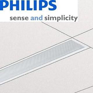 Philips–TBS4111x 28W/840HFP mlo-pc Pi