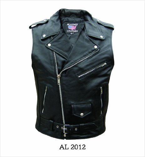 mens-al2012-basic-sleeveless-motorcycle-jacket-46-black-by-allstate-leather