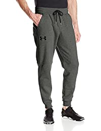 Under Armour Rival Pantalon Homme