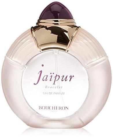 Jaipur Bracelet 100 ml Eau de Parfum Spray for Women by Boucheron