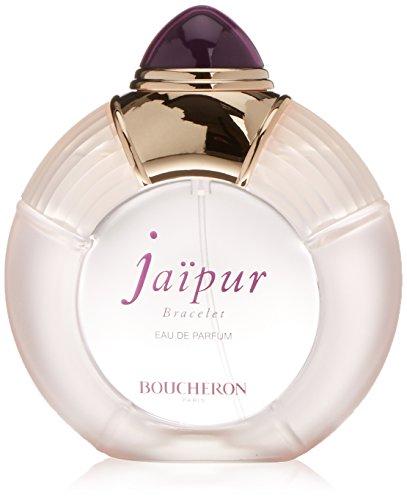 jaipur-bracelet-100-ml-eau-de-parfum-spray-for-women-by-boucheron