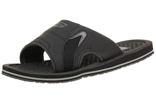 skechers-magoo-mens-slipper-slide-sandal-pointureeur-42