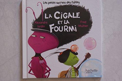 """<a href=""""/node/5846"""">La cigale et la fourmi</a>"""
