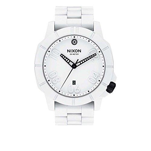 Nixon A506SW2243-00