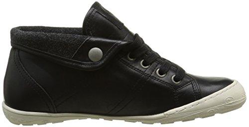 PLDM by Palladium Gaetane Ibx, Sneaker Basse Donna Noir (315 Black)