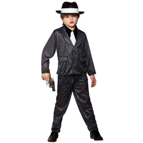 Preisvergleich Produktbild Gangster Wise Guy