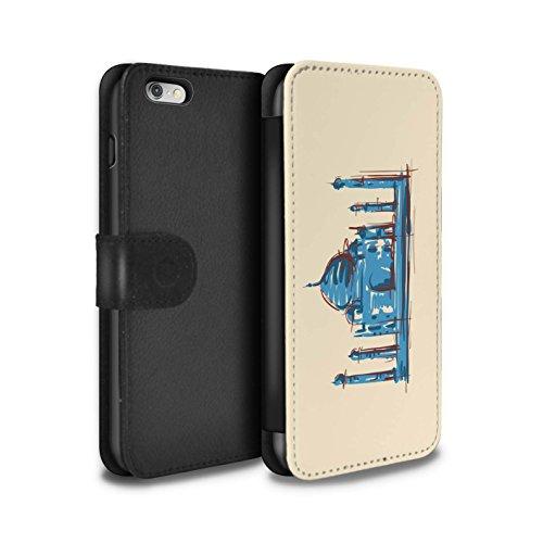 stuff4-coque-etui-housse-cuir-pu-case-cover-pour-apple-iphone-6s-plus-taj-mahal-indie-design-monumen