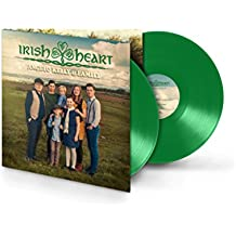 Irish Heart (Ltd. Edt.) [Vinyl LP]