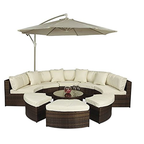 monaco-large-rattan-sofa-set-semi-circle-with-small-round-glass-table-and-cushions-umbrella-parasol-
