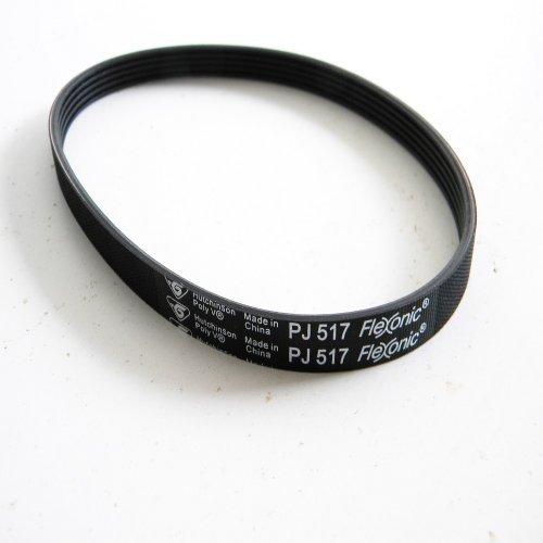 bowflex-treadclimber-model-tc10-motor-belt-003-5268-by-tmpz