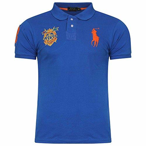 ralph-lauren-polo-semplice-basic-classico-uomo-royal-blue-medium