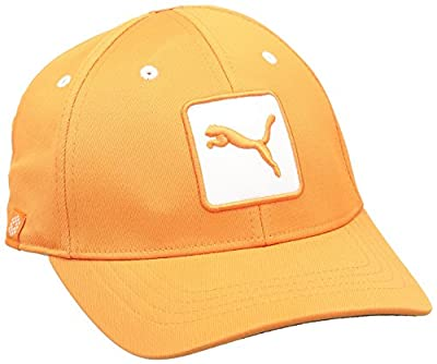 Puma Golf Youth Cat