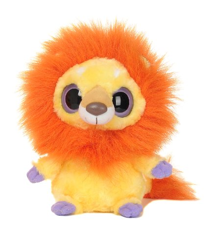 yoohoo-and-friends-barbary-lion-5inch