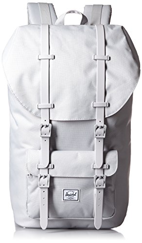herschel-supply-company-ss16-casual-daypack-25-liters-lunar-rock