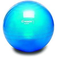 TOGU Gymnastikball My-Ball