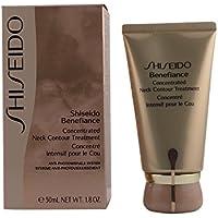 Shiseido 18142 Crema