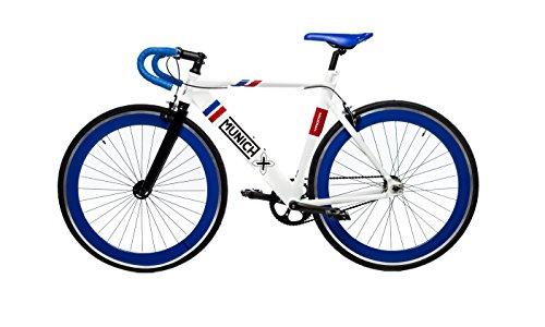 Zoom IMG-2 moma bikes bifixmunspb54 bicicletta fixie
