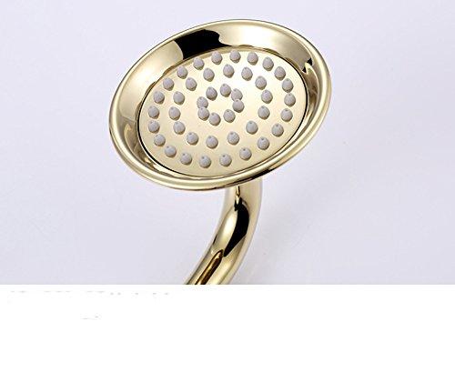 Vasca Da Bagno In Rame Prezzi : Prezzi vasche da bagno idee di design per la casa excelintel