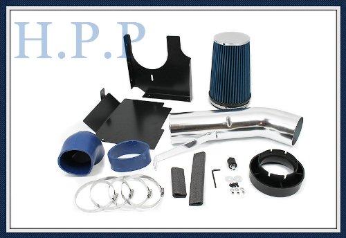 03040506chevrolet-silverado-ss-con-60l-v8motor-calor-shield-ingesta-azul-incluye-filtro-de-aire-hsi-