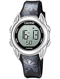 Reloj Calypso para Mujer K5735/4
