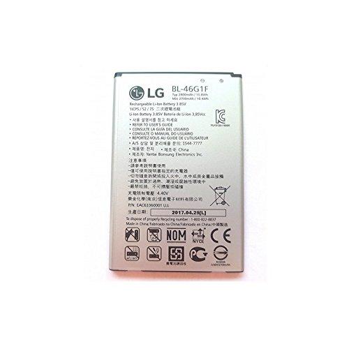 Bateria Original LG BL-46G1F LG K10 2017