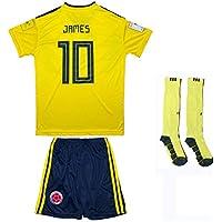 Suchergebnis auf für: kolumbien trikot Fußball