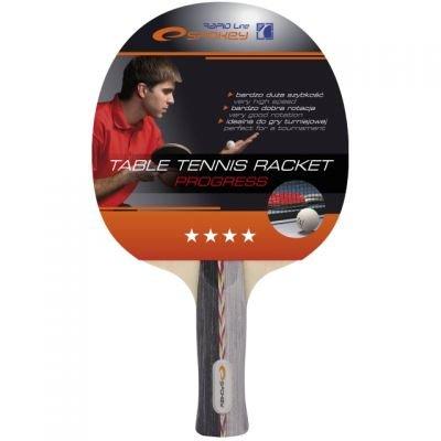 spokey-ping-pong-professionale-racchetta-4-stelle-progressi-in-materia-con-lapprovazione-ittf-