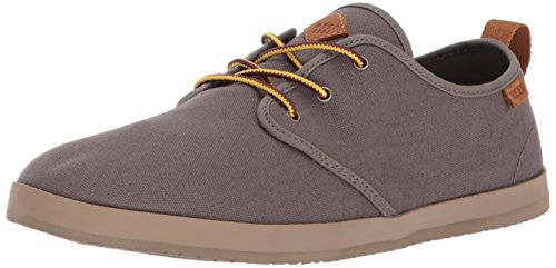 Reef Landis Shoes Bungee