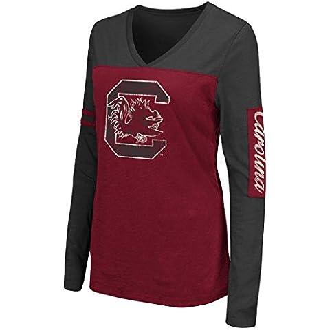 South Carolina Gamecocks Women's NCAA