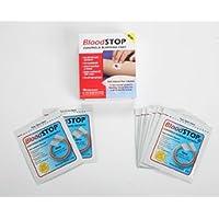 Cramer Produkte 30715 Wound Care BloodSTOP preisvergleich bei billige-tabletten.eu