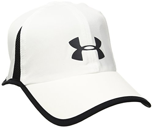 Under Armour Herren Shadow Cap 4.0 Kappe Test