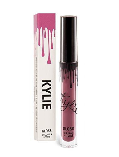 Preisvergleich Produktbild Kylie Jenner Long Lasting Posie K Lip Gloss,  Liquid Matte Make up by Kylie Cosmetics