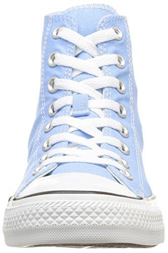 CONVERSE Damen Sneaker Blau (bleu Ciel)