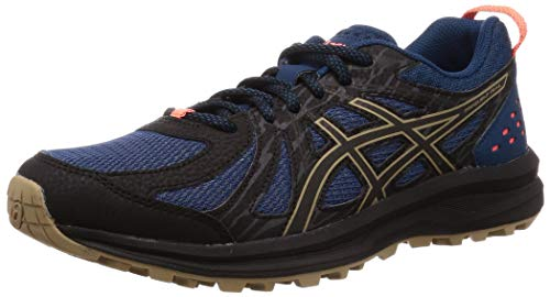ASICS Men's Frequent Trail Runni...
