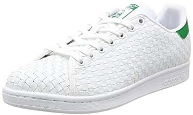 reputable site e5b97 8d76e adidas Originals Handball Spezial 033620, Sneaker Unisex Adulto  MainApps   Amazon.it  Sport e tempo libero