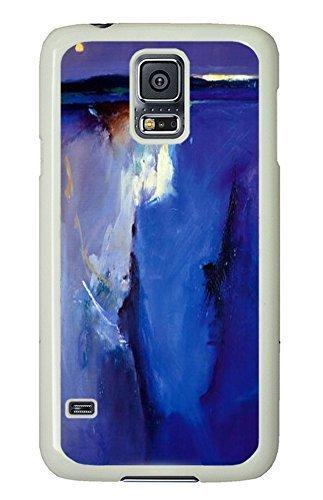 crazy-samsung-galaxy-s5-cover-violet-horizon-peter-wileman-art-pc-white-custom-samsung-galaxy-s5-cas