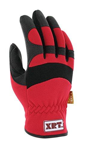 ansell-xrt-r-gants-pour-usages-multiples-protection-mecanique-rouge-taille-9-sachet-de-6-paires