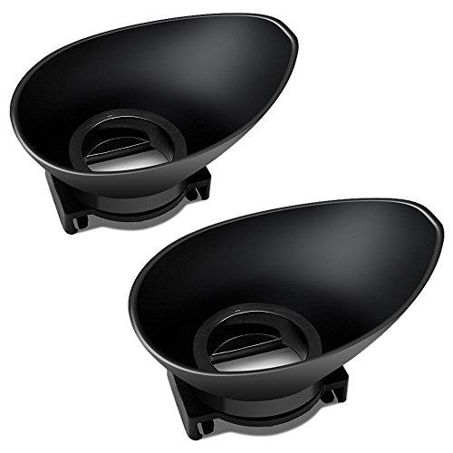 cam-ulata-eyecup-eye-cup-eyepiece-viewfinder-18mm-replacement-for-canon-rebel-t5i-t4i-t3i-t3-t2i-t1i