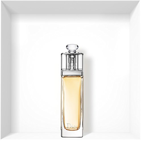 christian-dior-dior-addict-edt-vapo-50-ml