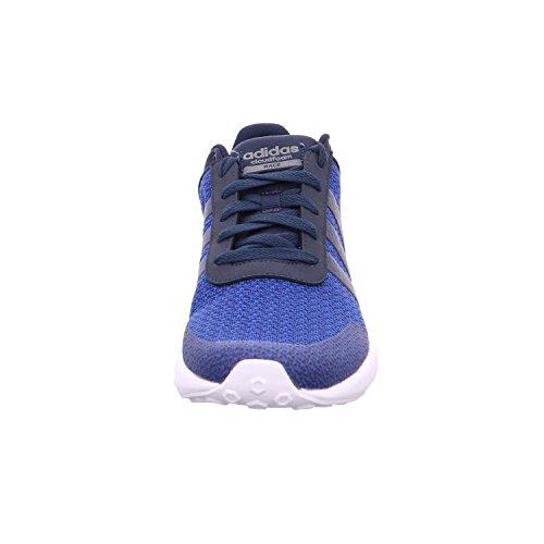 adidas Herren CF Race Turnschuhe blau (Maruni / Maruni / Reauni)