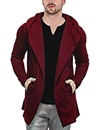 854da376318 Jackets For Men  Buy Jackets   Coats For Men online at best prices ...