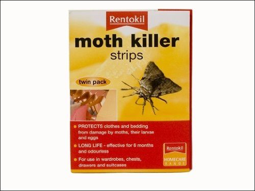 rentokil-moth-killer-strips-fa106-pack-of-2