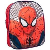 Sambro Spiderman–Eva Sac à dos Junior