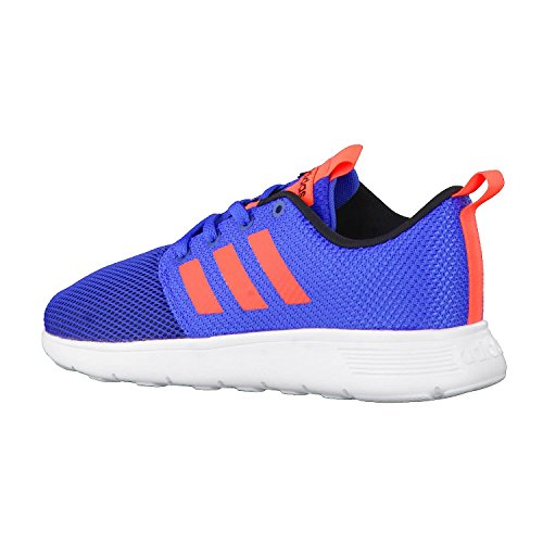 promo code e5ffe 0c022 adidas - Swifty K, Scarpe Sportive Unisex - Bambini