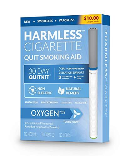 Nichtraucher Schild Prohibido Fumar 20 Cm X 30 Cm Discounts Sale Metallobjekte Emailwaren