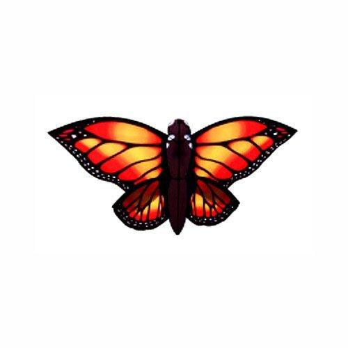 Monarch by New Tech Kites