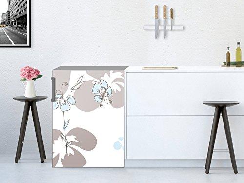 auto-adhesif-decoratif-art-de-tuiles-mural-amenagement-de-refrigerateur-cuisine-design-flowers-2-60x