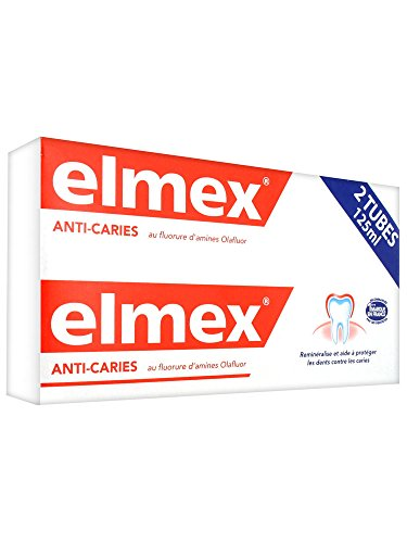 elmex-dentifrice-protection-caries-lot-de-2-x-125-ml